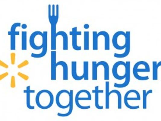 WMT_fight_hunger
