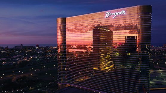 New jersey gov phil murphy extends indoor smoking ban at atlantic city casinos Ejected slots capital lv