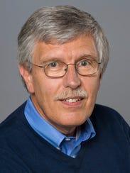 Gary Van Deursen