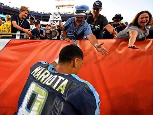 NAS-Titans Seahawks