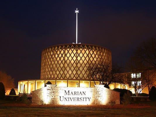 WEB Marian University.jpg