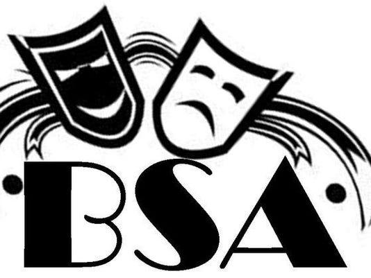 BSa (1)