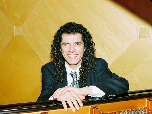 Baruch Meir