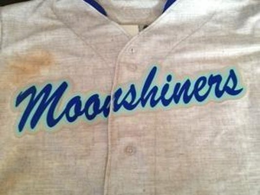 moonshiners_front_300 (2)