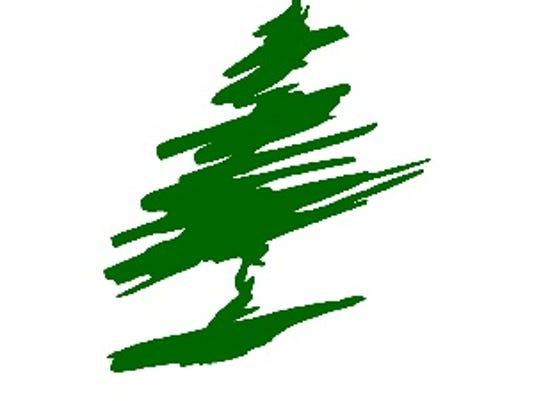 tree_logo.jpg