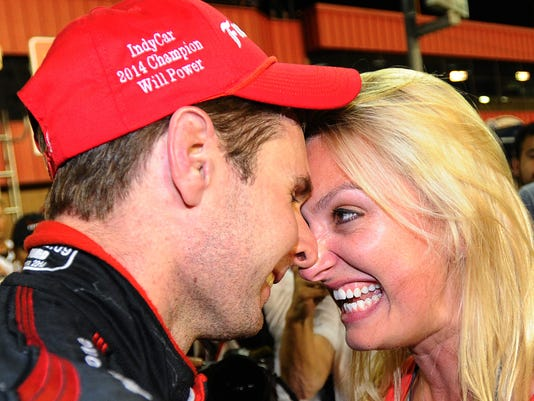 8-31-2014 will power wife