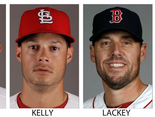 Cardinals Red Sox Tra_Buit