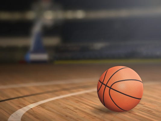 636140739838710250-basketball.jpg