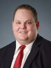 Justin Chase is the President and CEO of Tempe-based