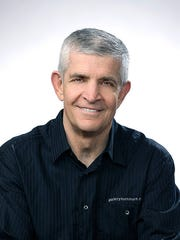 Happy 65th birthday, Mattress Mack!