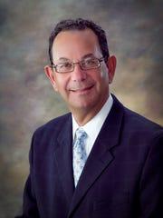 Kevin Spiegel
