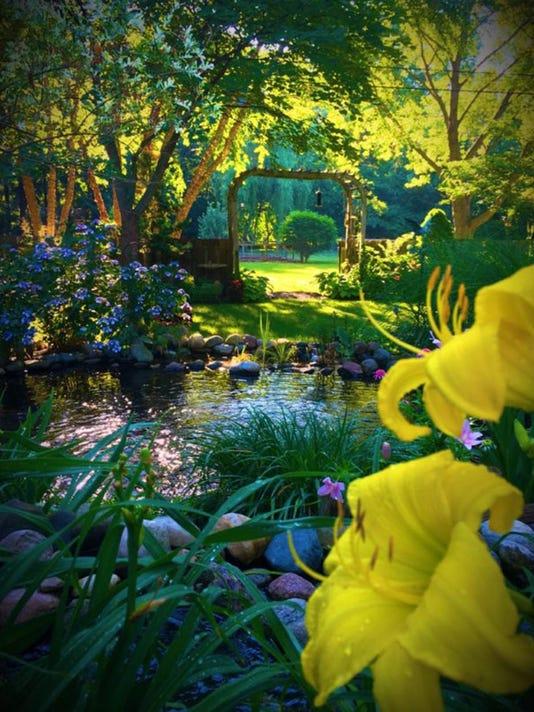 GardenPhoto