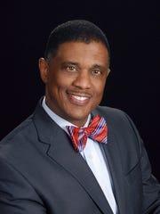 Howard E. Jones, Jr.