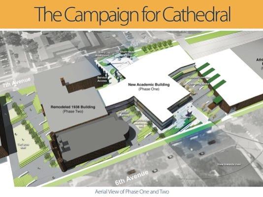 636450651025368381-Aerial-Campus-View.jpg