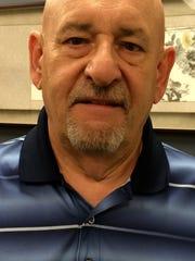 Paul Boyer