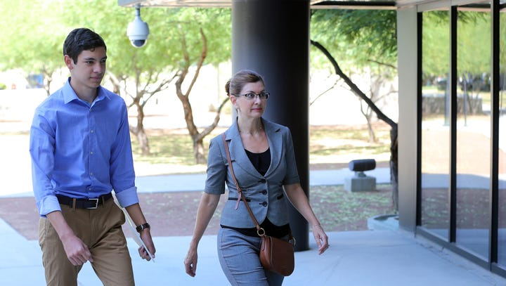 Prosecutors fight attempt to move trial in EPISD cheating scheme, call request 'premature'