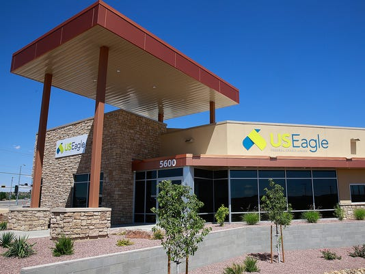 FMN-Eagle-0813-2.jpg