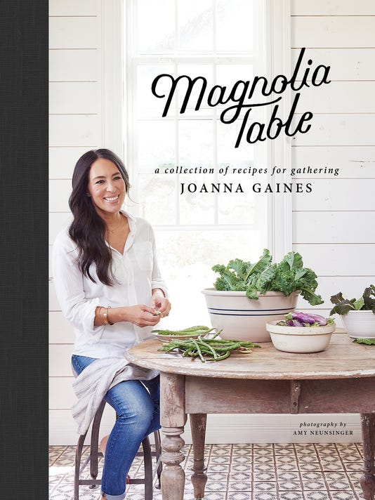 636597359355244215-Magnolia-Table---Jacket-Image.jpg