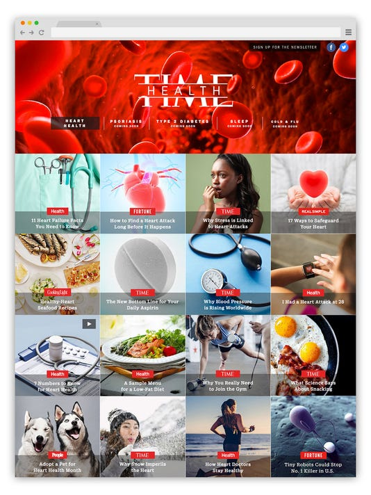 TIME-Health.jpeg