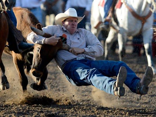 -07292014_rodeo-e.jpg_20140729.jpg