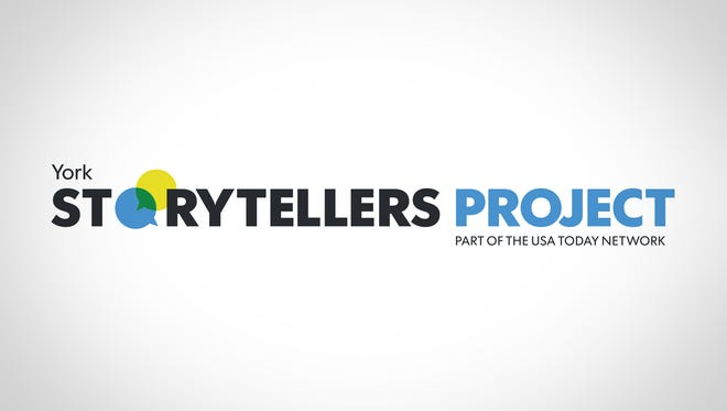 York Storytellers Project