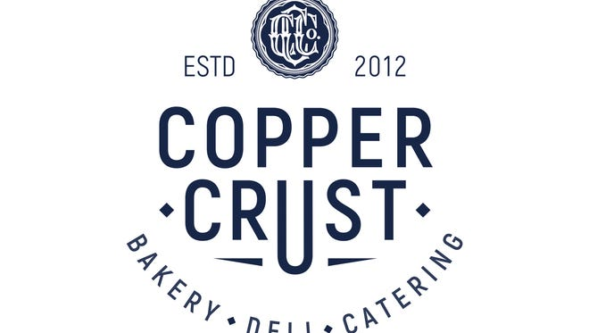 The Copper Crust Company will open it's first brick-and-mortar location on S. George St. in Spring Garden Twp. in late November.