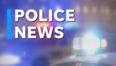Adams County man dies 11 days after crash in Carroll Valley