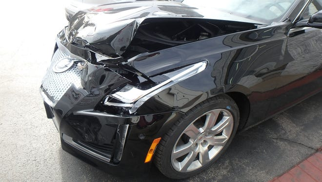 Wisconsin has the eighth-lowest auto insurance cost among U.S. states, a new survey says.