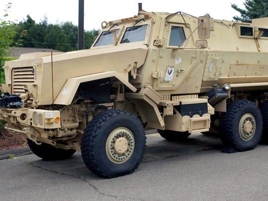 AP_School_Police_Militarization