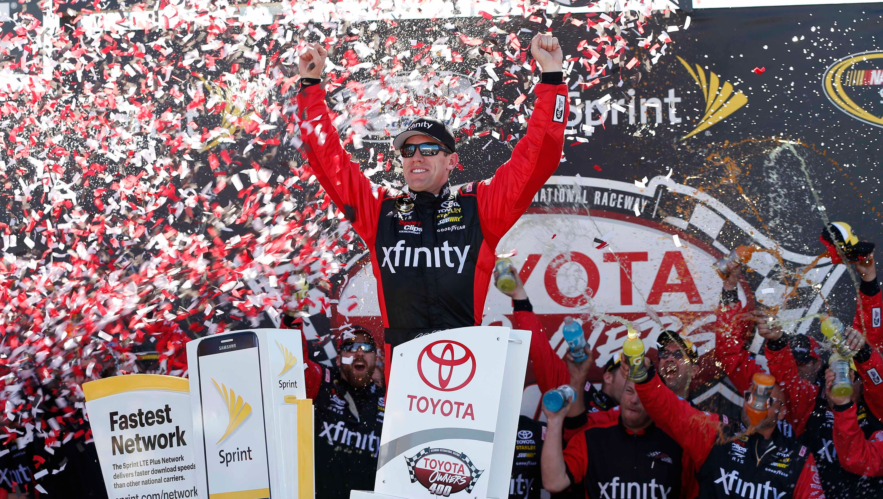 635971140438476048-usp-nascar--toyota-owners-400.2