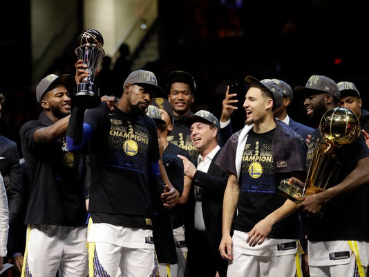 NBA_Finals_Warriors_Cavaliers_Basketball_60582.jpg