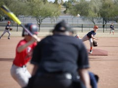 Fun for all: New 120-acre Peoria park to feature dog park, skate park, ball fields