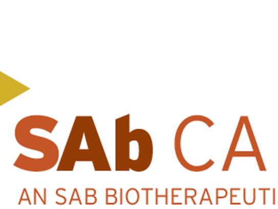 SAB Capra logo