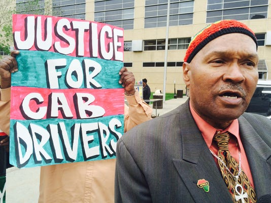 635676357784846751-cab-drivers-protest