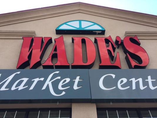 Wades A