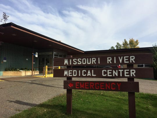 Missouri River Medical Center in Fort Benton hired Louie King as CEO through a management contract with Benefis Health System. He divides his time between Fort Benton and Choteau, where Benefis acquired the local hospital on May 1.