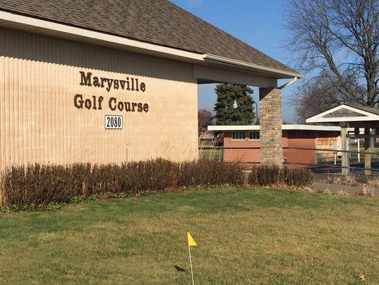 Marysville Golf Course.JPG