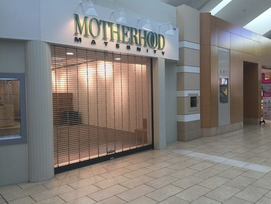 635908038369154124-Motherhood.JPG