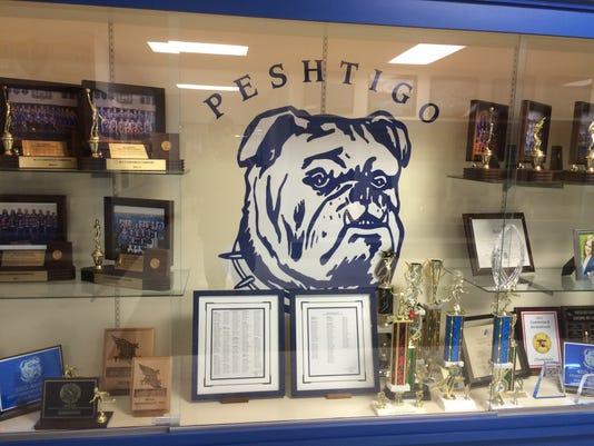635993747279807730-Peshtigo-Bulldogs.JPG