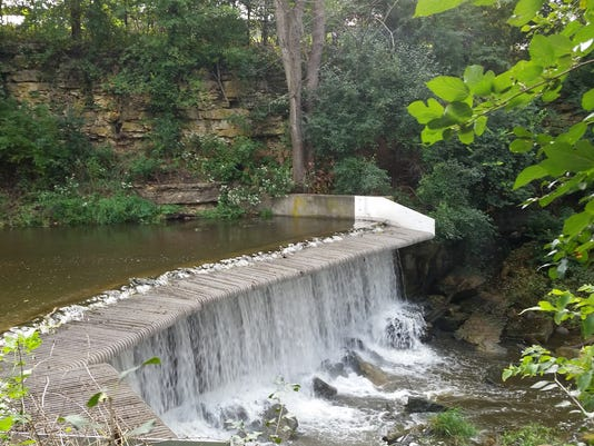 Union-Grove-falls.jpg