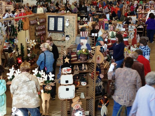 Ohio Valley Christmas Craft Show.jpg