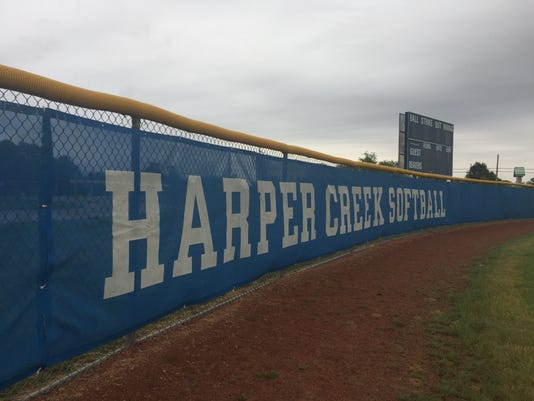 636308225243125569-Harper-Creek-Softball.jpg