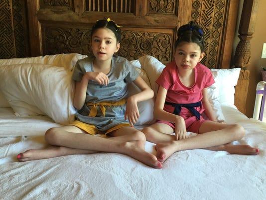 Addi Cassi Hempel Twins New.jpg