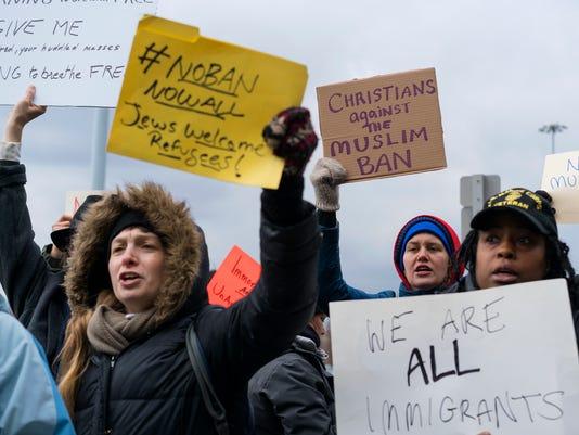 Trump Refugees 4.jpg