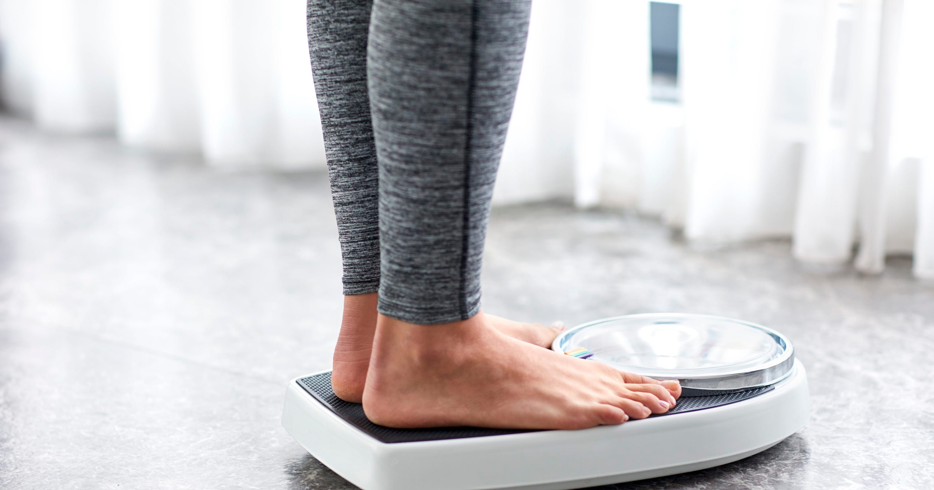 Weight loss 2019: Weight Watchers, Jenny Craig top picks for