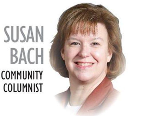 CC SusanBach.JPG