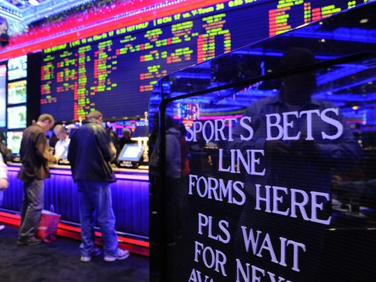 RENTab_01-08-2015_BestBets_1_H008--2015-01-07-IMG_0108_BET-SPORTS-OPEN_1_1_I