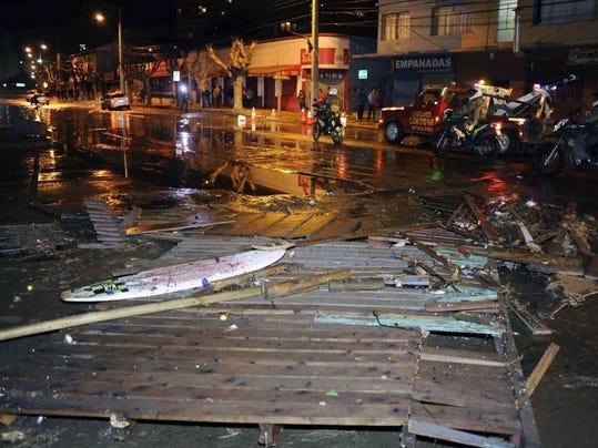 Chile Earthquake_Bowm