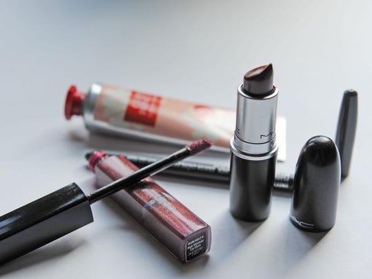 160207-jd-cosmetics01