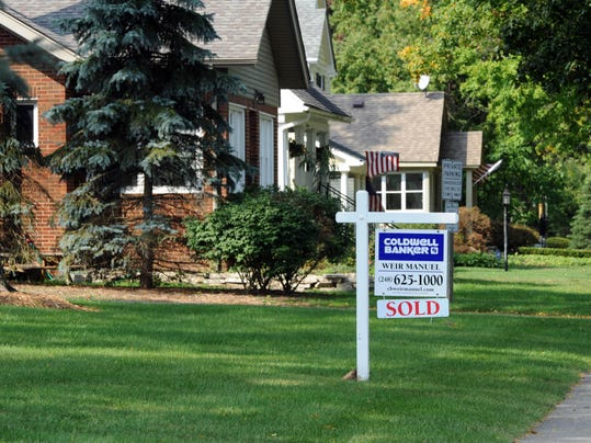 FILE-House-for-Sale-Clarkston